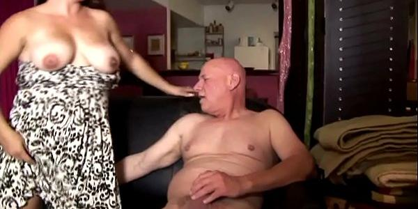 shame! join. All amateur arabic girl masturbates good question simply magnificent