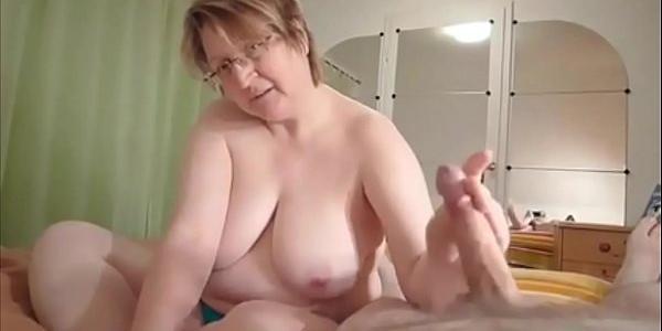 grande LightSkin cazzo adulti porno modelli