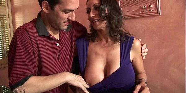 MILF gratis porn.com