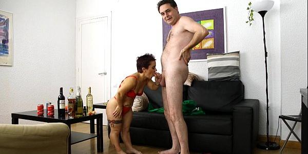 for that interfere kinky swingers was under