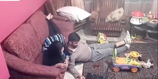 Amateur fucking real with couple a gopro fill blank? Aha