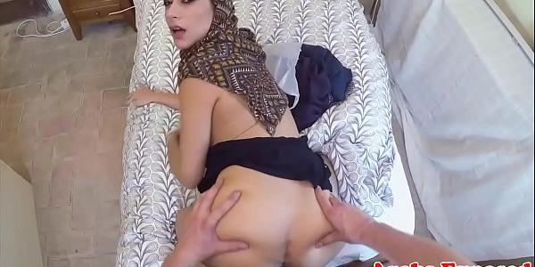 Hairy free porn movies