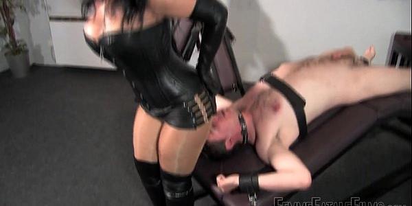 private bdsm bilder pornos stiefel