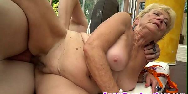 something is. chubby black milf fucked by a white dude assure you