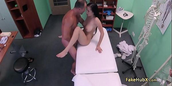 λεσβιακό γυναικείος οργασμός cum