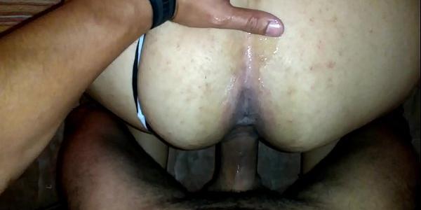 anal,