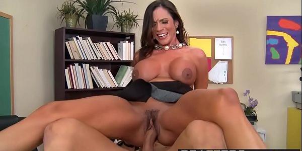 Nude photos of claudia black