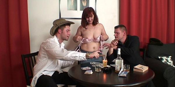 strip-poker-pool-blowjob-videos-free-cam-nudies